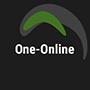 1-Online Ваш сервис обмена. - последнее сообщение от Romanova88