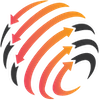 YOUPROXY.RU - Индивидуальные прокси IPv4 [http/socks] от 60р/мес. - последнее сообщение от YouProxy