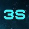 3snet - гемблинг, беттинг,форекс, бинарные опционы, майнинг - последнее сообщение от 3snet