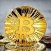 криптокошельки и криптобиржи - последнее сообщение от qarbi