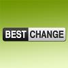 Выгодные обмены с BestChange – это не просто, а невероятно просто - последнее сообщение от Best_Change