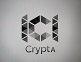 «»101Crypta.com«»ВВОД/ВЫВОД/ОБМЕН«»BTC/ETH/QIWI/USDT/VISA/MC«»НАЛИЧНЫЕ/СНГ/ЕВРОПА«» - последнее сообщение от 101Crypta