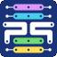 PQ.HOSTING - VPS/VDS - MD, UA, USA, HK, LV, NL, RU. - последнее сообщение от pqhosting