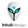 Дизайн сайтов, логотипов, фир. стили - последнее сообщение от intuit89