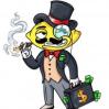 Lemons.biz - партнёрская сеть для твоего Gambling, betting и dating трафа! - последнее сообщение от LemonsBiz