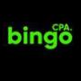 CPA.bingo - Партнерская сеть (Gambling, Betting, Poker) - последнее сообщение от cpa_bingo