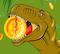 Rexi.cc - Большой выбор направлений для обмена - последнее сообщение от Rexi