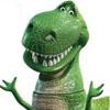 Жизнь после бана в ТикТок - последнее сообщение от T-Rex