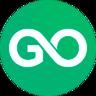 Антидетект браузер GoLogin для мультиаккаунтинга - последнее сообщение от gologin