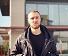 SPACEPROXY.NET - Провайдерс... - последнее сообщение от Hohod4enko