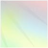 SMM.SALE - Просмотры Instagram 0.05р Лайки Instagram 1р - последнее сообщение от LEX23