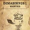 EasyTop - new bot - последнее сообщение от dimasik9281[C]
