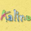 Kalino.biz  Покупаю ВТОПЕ 6... - последнее сообщение от kalino