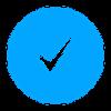 VKMIX Многопоточный бот для TikTok - последнее сообщение от Vip