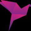 ●●● QIWIN Студия дизайна и WEB-разработок ●●● - последнее сообщение от qiwinru