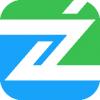 ZennoPoster 5 - Автоматизируйте любые задачи в интернете. - последнее сообщение от nuaru