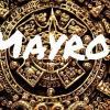 Бесплатно инвайтим участников другого чата к себе в чат - последнее сообщение от mayros