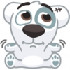 SLAVAVTOPE.COM - Like4U,Втопе,turboliker,likest,olike,addmefast,fastliker,smofast,автореги Instagram - последнее сообщение от Socialix