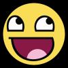 ➤ ОБМЕН WEBMONEY, QIWI, ЯНДЕКС.ДЕНЬГИ ➤ ОТЗЫВЫ + ГАРАНТИЯ! ➤ НИЗКИЙ % - последнее сообщение от Neirotoxin