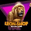 leon-shop.biz - Возобновили продажу ВК АКТИВ 18+ 100+ - последнее сообщение от Белорус