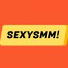 Sexy-SMM.ru - Подписчики Телеграм - от 80 рублей за 1000. Подписчики ВК - 139 рублей за 1000 - последнее сообщение от fedorbol