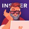[ScripDesign] Бесплатные аватарки для форума - последнее сообщение от iNSID3R