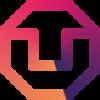 Требуется менеджер для привлечения каналов ютуб на совместные проекты - последнее сообщение от Тлеукабыл Утельдинов