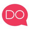 Do Insta - умный сервис автоматического продвижения в Instagram - последнее сообщение от doinsta