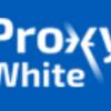 proxywhite.com Качественные прокси IPv4 IPv6 по доступной цене. - последнее сообщение от Тарас Проскурик