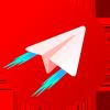 [Telegram] Накрутка подписчиков и просмотров Телеграмм от сайта nakrutili.ru! Цены от 20коп. - последнее сообщение от Dmtsarik