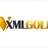 XMLGold.eu (Perfect Money, Bank wire, Bitcoin, Litecoin, AdvCash, Payeer, Paypal) - последнее сообщение от xmlgold