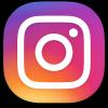 Insta 4 you! Качественное продвижение Instagram! - последнее сообщение от IEAK