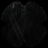 Бесплатные аватарки для профилей (без анимации) - последнее сообщение от Hookah.Nik