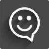 CPTCH.NET — самые дешевые капчи здесь - последнее сообщение от tryinfinity