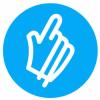 InstaSoft - Программа для продвижения в instagram - последнее сообщение от runner