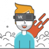 VkScout - софт для Вконтакте, такого ты еще не видел! - последнее сообщение от VkScout