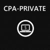 CPA-PRIVATE.BIZ - Товарная партнерская программа от прямого рекламодателя - последнее сообщение от CPA-PRIVATE