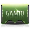 "Парсер почт ""МойМир"", Whatsapp спамер, чекер и любой скрипт на заказ - последнее сообщение от GamiDPC"