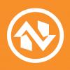 Партнерская программа с оплатой за установки софта CPM 4000 руб. - последнее сообщение от Orange-Square