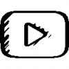 Оцените превью видео! - последнее сообщение от Amid6991
