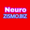 Neuro | Голоса ВК по 4 рубля - последнее сообщение от Neuro