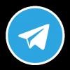 спам ватсап - последнее сообщение от TelegramPro