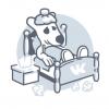 Способы заработка в интернете для новичков и не только - последнее сообщение от Кирилл Веденский