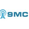 9MC.RU Быстрые приватные SOCKS5 - последнее сообщение от 9MC