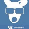 Услуги программиста. Разработка качественного софта в короткие сроки. - последнее сообщение от Yandes