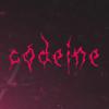 Нужна аватарка и обложка ВК - последнее сообщение от codeine.