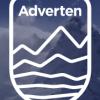 ADVERTEN - ПП под Dating и не только (smartlink) - последнее сообщение от Adverten