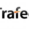 Trafee.com – эффективная монетизация вашего трафика - последнее сообщение от Trafee