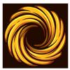 Cpagetti - CPA-сеть с товарными офферами - последнее сообщение от CPAgetti