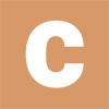 CPTCH.NET — самые дешевые капчи здесь - последнее сообщение от cptch